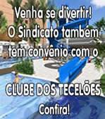 Clube Tecelões